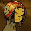 animepnay13 userpic