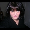 sharleen77 userpic
