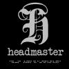 headmaster2