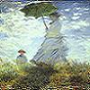 katacka userpic