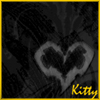 vampyr_kitty userpic