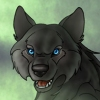 darkwolven userpic