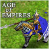 Age of Mythology, Age of Empires