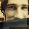 ciar userpic