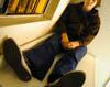 cowboypants userpic
