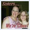 The Teasemaster: *sisters