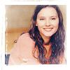 Evie Williams McCormack [userpic]