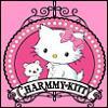 Charmmy Warmmy.