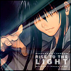 lightalchemist userpic