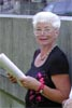 grandmasblogg userpic