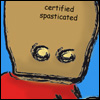 _spasticated userpic