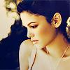 _lostnyou userpic