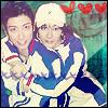 kimeabe_snuggle
