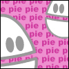 grark userpic