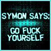 Symon Says