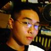 guitar4031 userpic