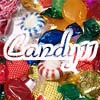 candy11 userpic