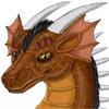 lexis_dragoness