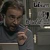 adafrog: Radek-listenupbuddy