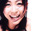YOUTHFUL SMILE!!!