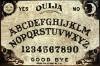 Oujia Board