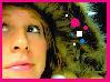 yes_no_daisy userpic
