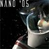 NaNoWriMo '05