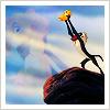 glitterbee userpic