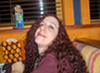 jetgirl4 userpic