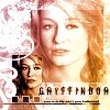 Miranda Gryffindor by thespyglass