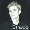 pr_draco