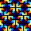 bristolian_kam userpic