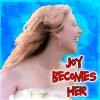 seftiri: DN Joy