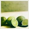seftiri: limes
