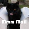 Mmm Mail