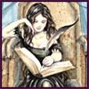 selina fenech fairy fantasy artist art