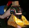 ass hat - columbia