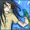 misao_icons userpic