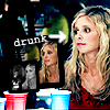 jossverse - drunk by canadiangirl_86