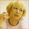writerneko userpic
