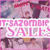 itsazombie userpic