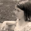bygraceforgiven userpic