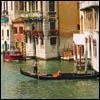 Ahhh Venice