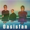 oasisfan