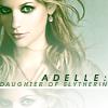 Adelle // DoS