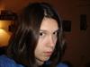 freudianslip04 userpic
