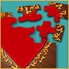 Teesside Snog Monster: puzzle