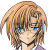 hiroei userpic