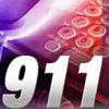 baltpup25: 911