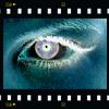 emulsional userpic